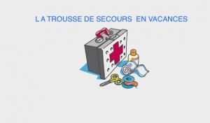 http://maison-sante-albret.fr/wp-content/uploads/2019/07/Trousse-de-secours-fiche-info-1.pdf